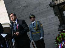 VÝROčIE: Vznik prvej Slovenskej národnej rady