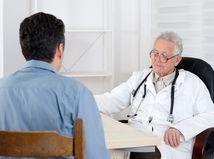 Lekári na obvodoch kolabujú