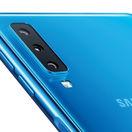 Samsung, Galaxy A7