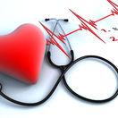test-srdce-1