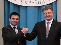 Pasy vybičovali predvolebnú rétoriku Kyjeva