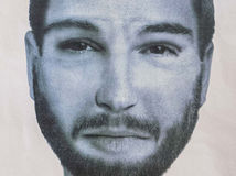 Polícia vypočula muža, ktorý z identikitu k vražde Kuciaka spoznal exkolegu