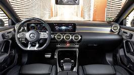 Mercedes A AMG 00 5ba20e8444428