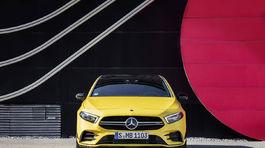 Mercedes A AMG 10 5ba20e84a4f13