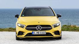 Mercedes A AMG 11 5ba20e84d1dd4