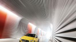 Mercedes A AMG 22 5ba20e855e629