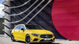 Mercedes A AMG 28 5ba20e86e1025