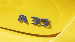 Mercedes A AMG 81 5ba20e898b520