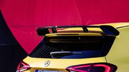 Mercedes A AMG 82 5ba20e89b0ac4