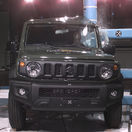 Suzuki Jimny 04 5ba254cd06dad