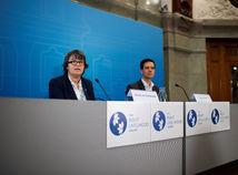 švédsko, Right Livelihood Award, Amelie von Zweigbergk, Ole von Uexkuell
