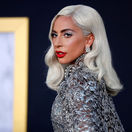Lady Gaga a slávny hollywoodsky fešák spolu? Klebety sa už šíria