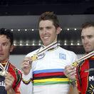 MS cyklistika Valverde