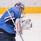 HOKEJ-KHL: Bratislava - Helsinki Štěpánek