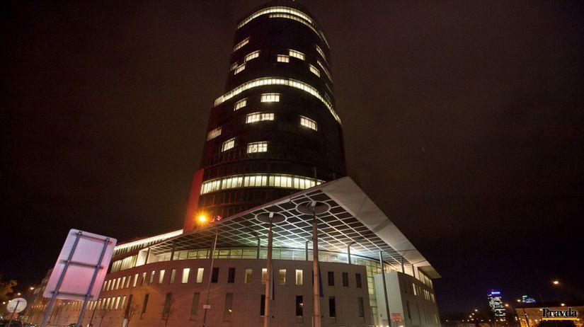NBS,národná banka slovenska