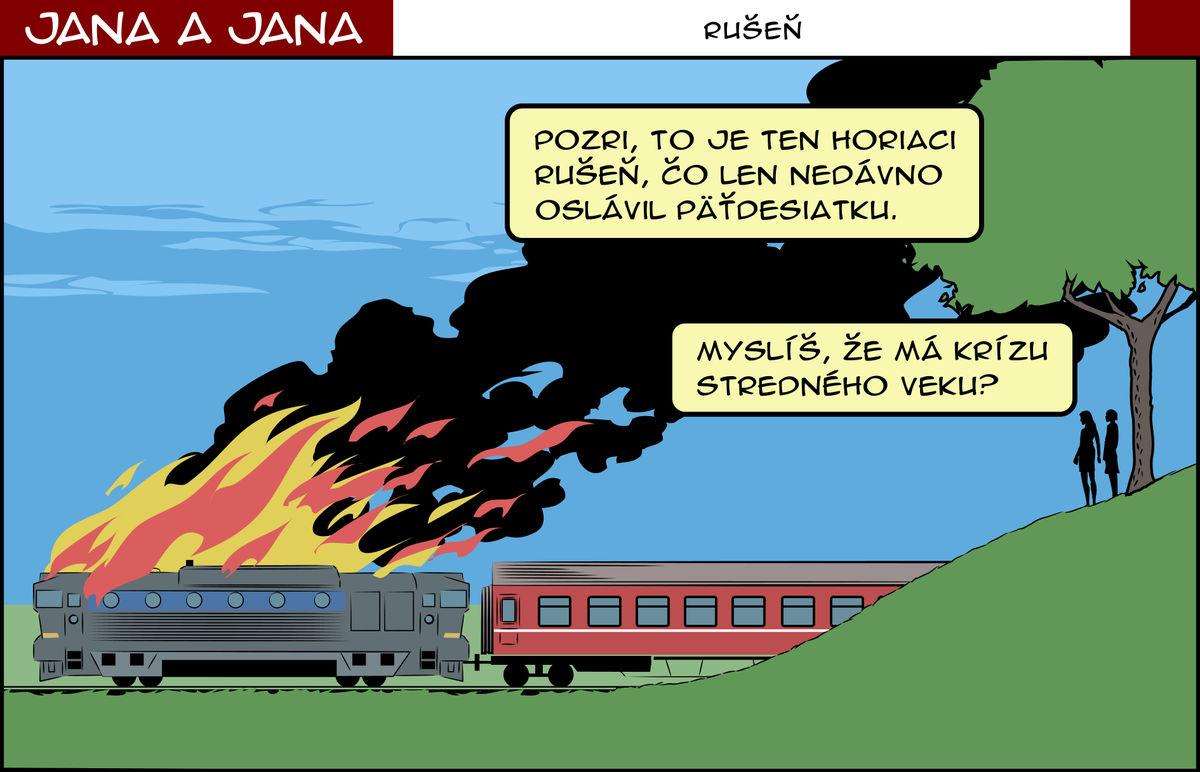 Karikatúra 01.10.2018