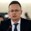 Maďarský minister Péter Szijjártó: Maďari chcú EÚ bez pokrytectva a politickej korektnosti