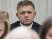 Sulík a Fico sa do seba pustili pre vzťahy s Kočnerom