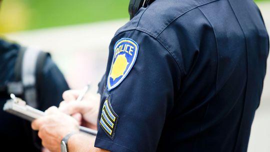 Check24: Vodiči ktorých značiek dostávajú najčastejšie pokuty?