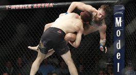 UFC 229 Mixed Martial Arts