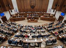 parlament,