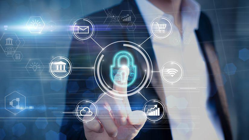 GDPR, dáta, práca, technológie, súkromie
