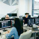 kariéra, programátori, open office, administratíva, práca
