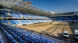 Národný futbalový štadión