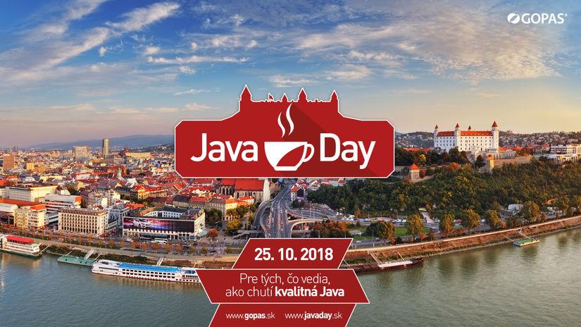 Java Day2018 Pravda 1920x1080