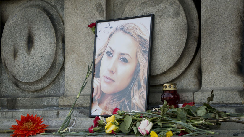 Bulharsko novinárka  Nemecko podozrivý zadržanie