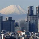 Sánka spadla nielen Saganovi. Cyklistov na olympiáde zničí hora Fudži