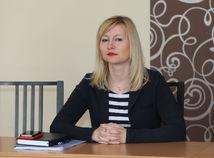 Petra Stano Maťašovská rezignovala