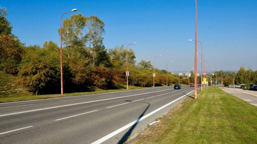 Saratovska3