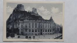 08elizabeth24-archiv