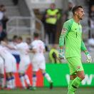 Česi udreli v čase slovenskej ofenzívy. A vyhrali derby