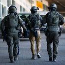 V Kolíne nad Rýnom si ani po zneškodnení útočníka polícia nevydýchla