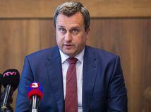 Pre Dankovu rigoróznu prácu padlo trestné oznámenie