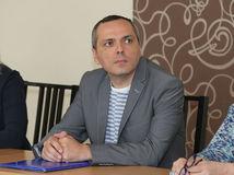 RTVS, Vahram Chuguryan,