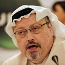 Saudi Arabia Lobbying
