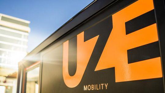 UZE Mobility: Nemci ponúknu elektromobily zadarmo. Nejde o vtip