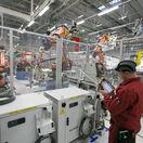 Podľa vzoru Nemecka pracovný čas kratší aj na Slovensku?