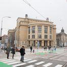 univerzita komenskeho