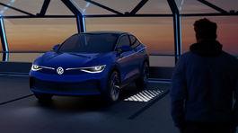VW - IQ-Lights