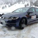 autoklub-cr-test-celorocnih-pneu-205 55 R16