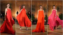 Marcel Holubec W - Fashion LIVE! 2018
