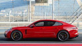 Porsche-Panamera GTS-2019-1024-04
