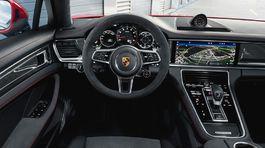 Porsche-Panamera GTS-2019-1024-0b