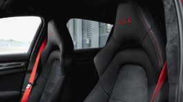 Porsche-Panamera GTS-2019-1024-0c