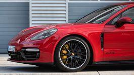 Porsche-Panamera GTS-2019-1024-10
