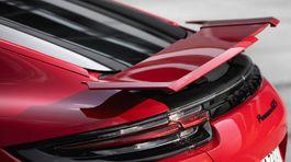Porsche-Panamera GTS-2019-1024-11